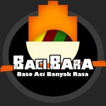 Logo bacibara