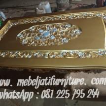 Logo Mebel Jati Furniture Jepara