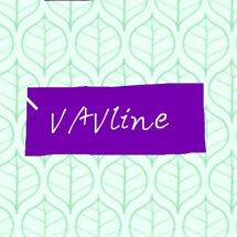 Logo VAVline