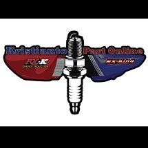 Logo kristianto 012