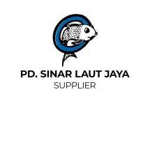 Logo Sinar Laut Jaya SLJ