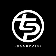 Logo Touchpoint Official