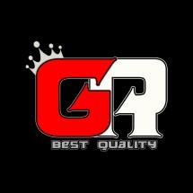 Logo GR STOORE