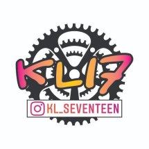 Logo KL17