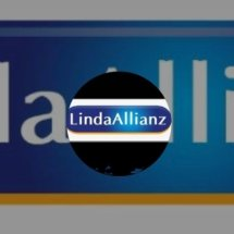 Logo Linda4llianz