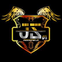 Logo JerseySport_01