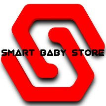 Logo SMART BABY STORE