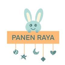 Logo Panen Raya