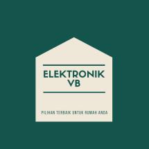 Logo Elektronik VB