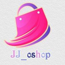 Logo JJ_oshop