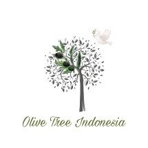 Logo Olive Tree Indonesia