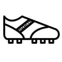 Logo issply