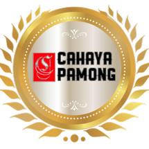 Logo cahaya pamong