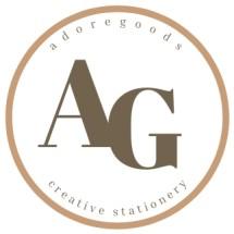 Logo adoregoods