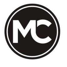 Logo Mateep_Company