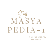 Logo masyapedia-1