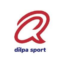 Logo DIlpa Sport