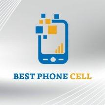 Logo Best Phone Cell