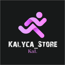 Logo Kalyca_store