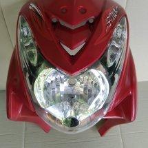 Logo Naureeen_Jaya_Motor