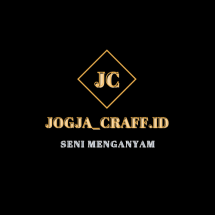 Logo JOGJA_CRAFT.ID