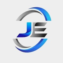 Logo JE Collection Hobby Shop