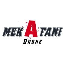 Logo MekataniDrone