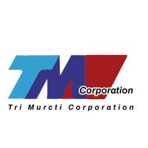Logo Tri Murcti Corporation