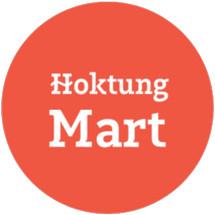 Logo HokTung Mart