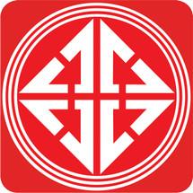 Logo Bushindo Shop