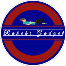 Logo RahekiGadget
