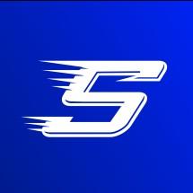 Logo Shopyz ID