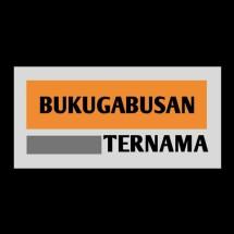 Logo bukugabusan