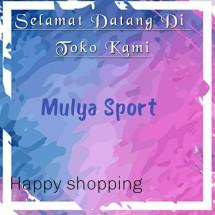 Logo Mulya_Sport