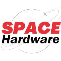 Logo Space Hardware