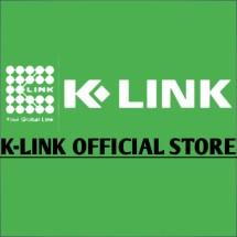 Logo K-ion Nano Official Store