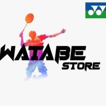 Logo WataBe