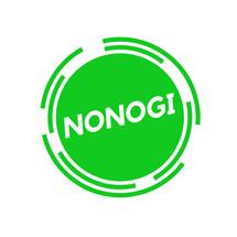 Logo NONOGI