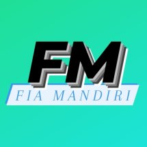 Logo Fia mandiri