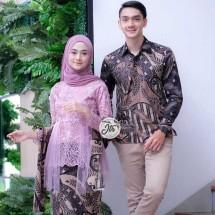 Logo couple_batik.pekalongan