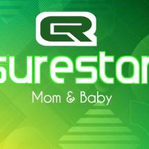 Logo surestar