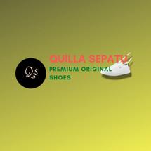 Logo quillasepatu