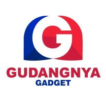 Logo Gudangnya Gadget