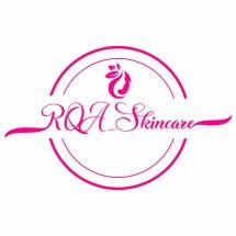 Logo RQA_skincare