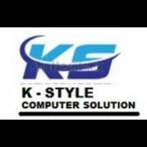 Logo K - STYLE