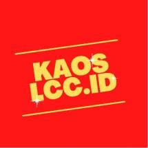 Logo KAOS LCC.ID