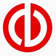 Logo dbeetdna