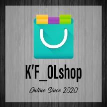 Logo Kids' Fashion