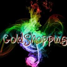 Logo Goldshopping