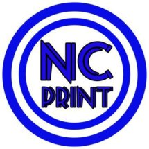 Logo narayaprint